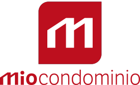 logo miocondominio
